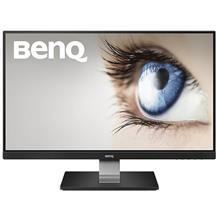 BENQ GW2406Z 23.8 Inch Full HD Eye-Care Monitor